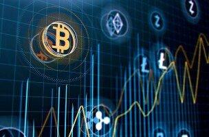 Exchange가 내장 된 최고의 암호 화폐 지갑 : 2020 년의 트랜잭션 실행 테스트 및 최상의 솔루션