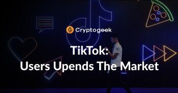 TikTok viral campaign sees DogeCoin price soar by 26%