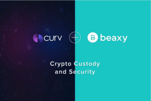 The Safest Crypto Exchange: Beaxy's Custody Solutions