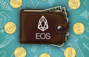 Best EOS Wallet