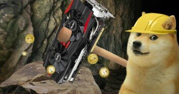 How to Mine Dogecoin - Ultimate Guide 2021 | Cryptogeek