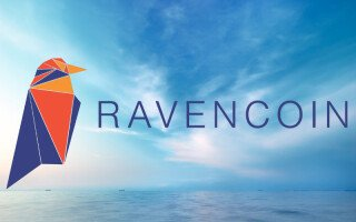 Ravencoin (RVN) Price Prediction 2020-2025 - Should You Buy It Now?