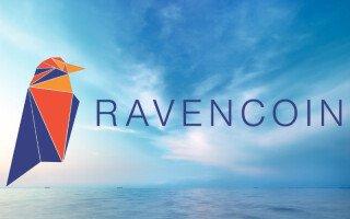 Ravencoin (RVN) Price Prediction 2020-2025