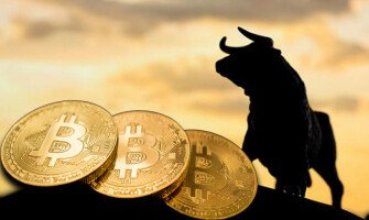 O Must-Have Exchange Apps para a segunda corrida Crypto Bull