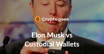 The Dispute Between Elon Musk & Freewallet - Who Is Right?