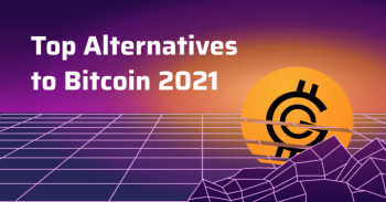 Top 15 Bitcoin Investment Alternatives for 2021 | by Cryptogeek