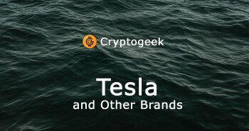 Will Tesla's Bitcoin Investment Influence Other Brands?