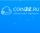 Coinzz logo