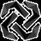 Bytom (BTM) logo