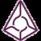 Augur (REP) logo