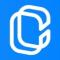 Centrality (CENNZ) logo