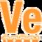 Veritaseum (VERI) logo