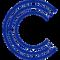 Crypterium (CRPT) logo