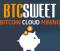 BTCSweet logo