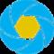 Stellarport logo