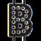 Bittylicious logo