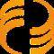Coingi logo