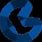 Bits Blockchain logo