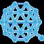Qtum (QTUM) logo
