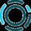Aion (AION) logo