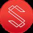 Substratum (SUB) logo