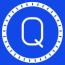 QASH (QASH) logo