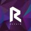 Revain (REV) logo