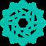 Power Ledger (POWR) logo