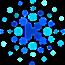 Kin (KIN) logo