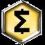 SmartCash (SMART) logo