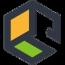 Cube (AUTO) logo