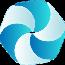 High Performance Blockchain (HPB) logo