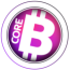 Bitcore (BTX) logo