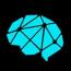 DeepBrain Chain (DBC) logo