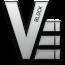 BLOCKv (VEE) logo