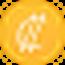 Comet (CMT) logo