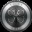 SaluS (SLS) logo