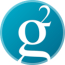 Groestlcoin (GRS) logo