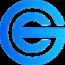CoinEgg logo