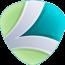 LocalTrade logo