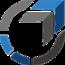 Koineks logo
