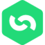 OTCBTC logo