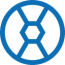 Koinex logo