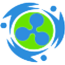 Ripple China logo