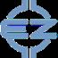 ezBtc logo