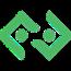Bitkub logo