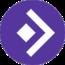 Bitibu logo