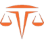 TOKOK logo