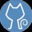 Cat.Ex logo