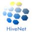 HiveNet (PreICO) logo